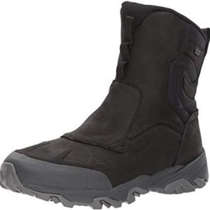 Merrell Coldpack Ice Waterproof Men Boots NEW